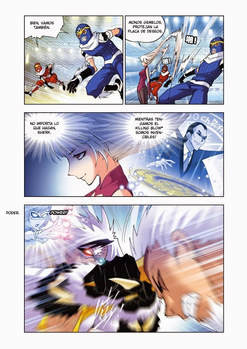 http://c5.ninemanga.com/es_manga/18/16210/415308/a52357f1ce8160dee6563b6a3391ffa8.jpg Page 8