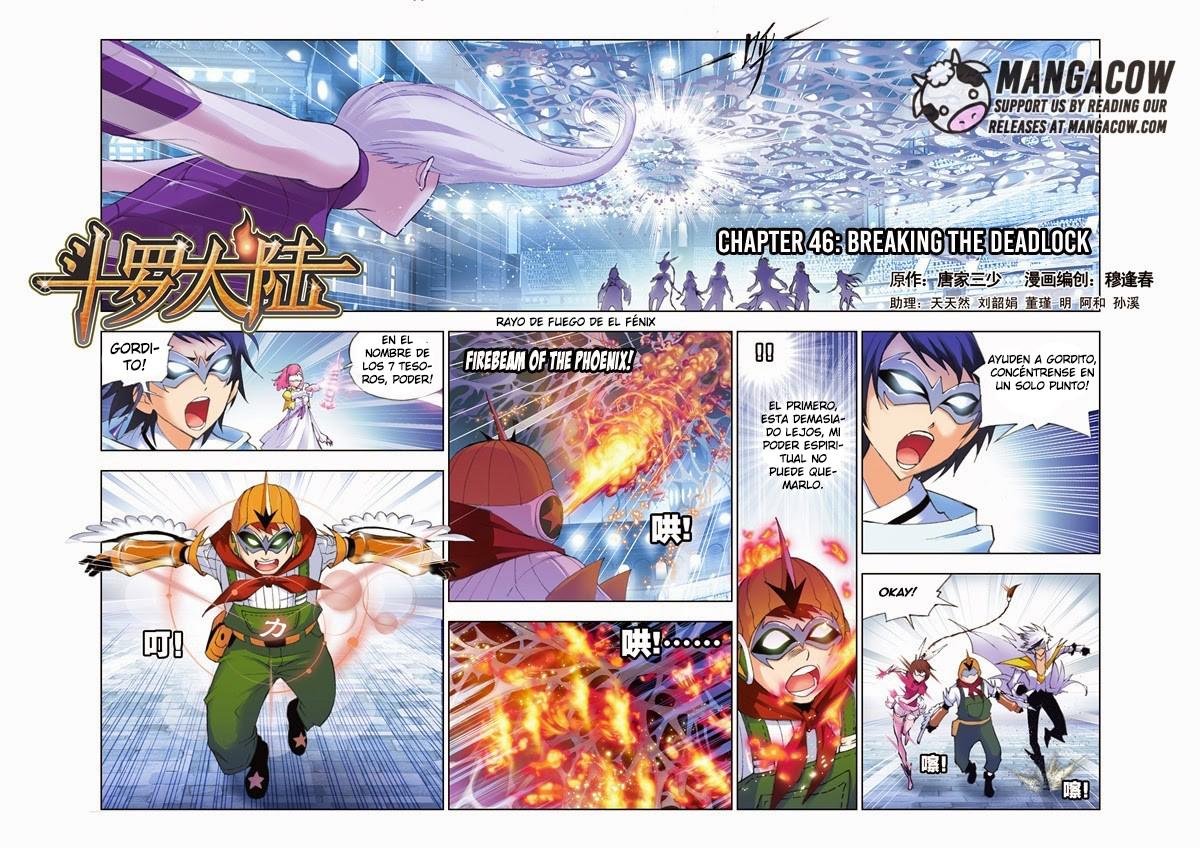 http://c5.ninemanga.com/es_manga/18/16210/415308/c98eaad77bd725b62d7fde993d85896a.jpg Page 4
