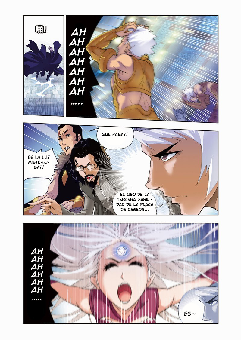 http://c5.ninemanga.com/es_manga/18/16210/415308/f07e9dc469e23c36b43f29299c84a3a9.jpg Page 24