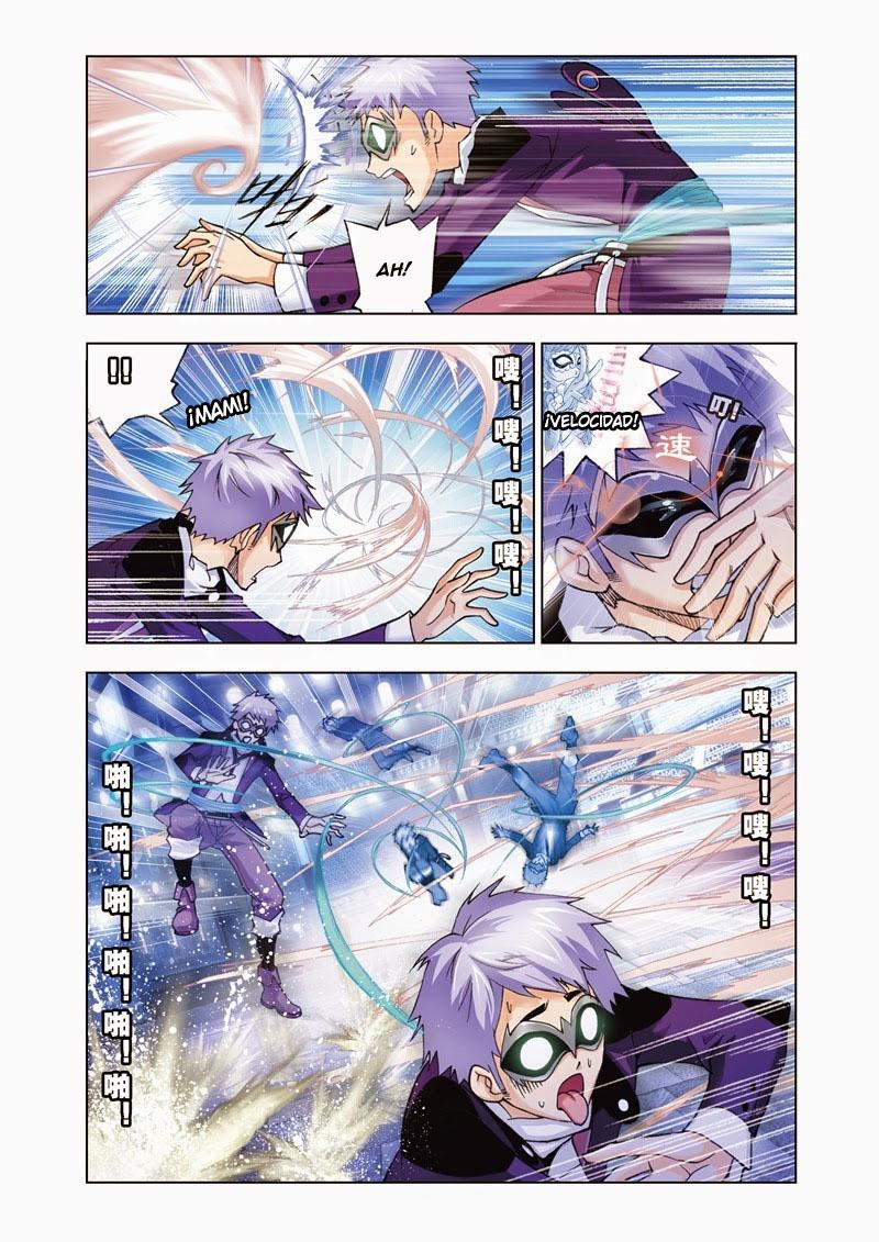 http://c5.ninemanga.com/es_manga/18/16210/415309/8bb44a4484ed9db601175015d8070615.jpg Page 4