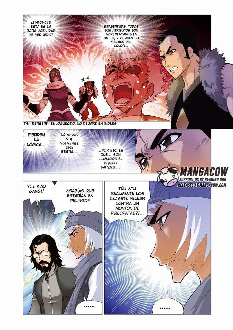 http://c5.ninemanga.com/es_manga/18/16210/415309/988ef4f8ac227c7770725d0903505447.jpg Page 2