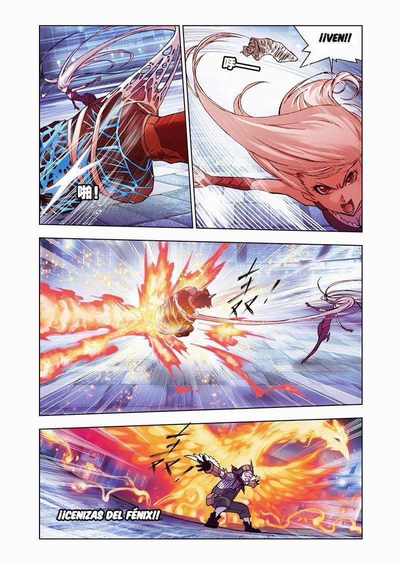 http://c5.ninemanga.com/es_manga/18/16210/415309/a3958f37452db4cf3a068826d0dd8a5c.jpg Page 6