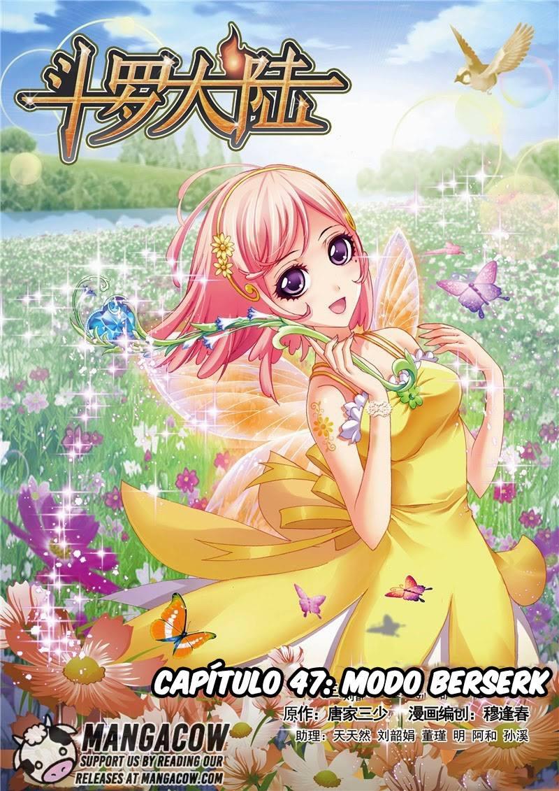 http://c5.ninemanga.com/es_manga/18/16210/415309/a9eea24ba5eb9664c1341d21cf78476e.jpg Page 1