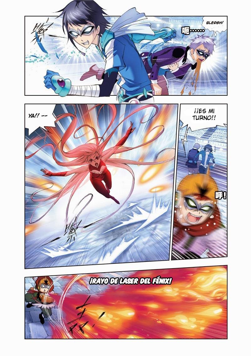 http://c5.ninemanga.com/es_manga/18/16210/415309/ee8eccdf257acf9bfe83e8b066fc4e85.jpg Page 5