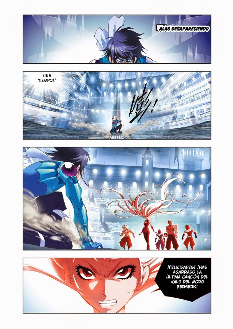http://c5.ninemanga.com/es_manga/18/16210/415310/8471949afb27a55859ad36a5e8f389c5.jpg Page 10