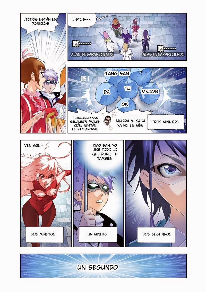 http://c5.ninemanga.com/es_manga/18/16210/415310/a8838aaf2784460269f4b5c96b4ffbfa.jpg Page 9