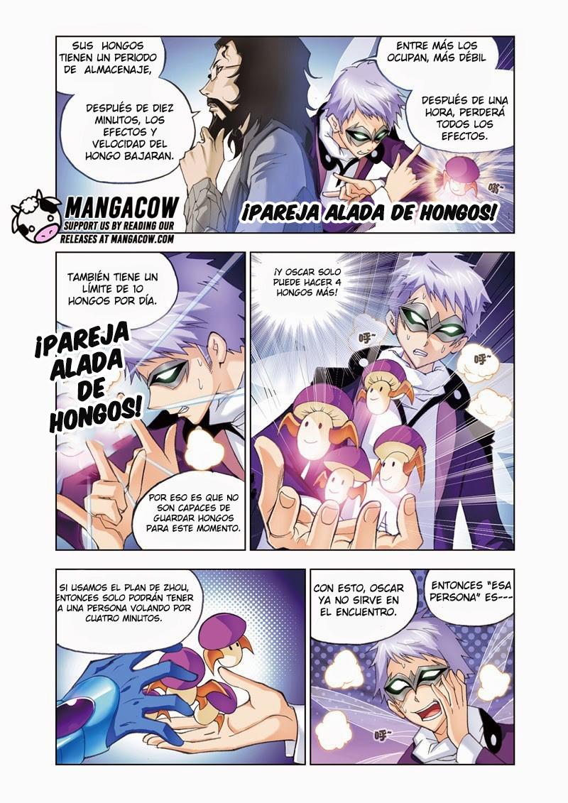 http://c5.ninemanga.com/es_manga/18/16210/415310/f16687bf60f00b108f59df28c5fd173b.jpg Page 6