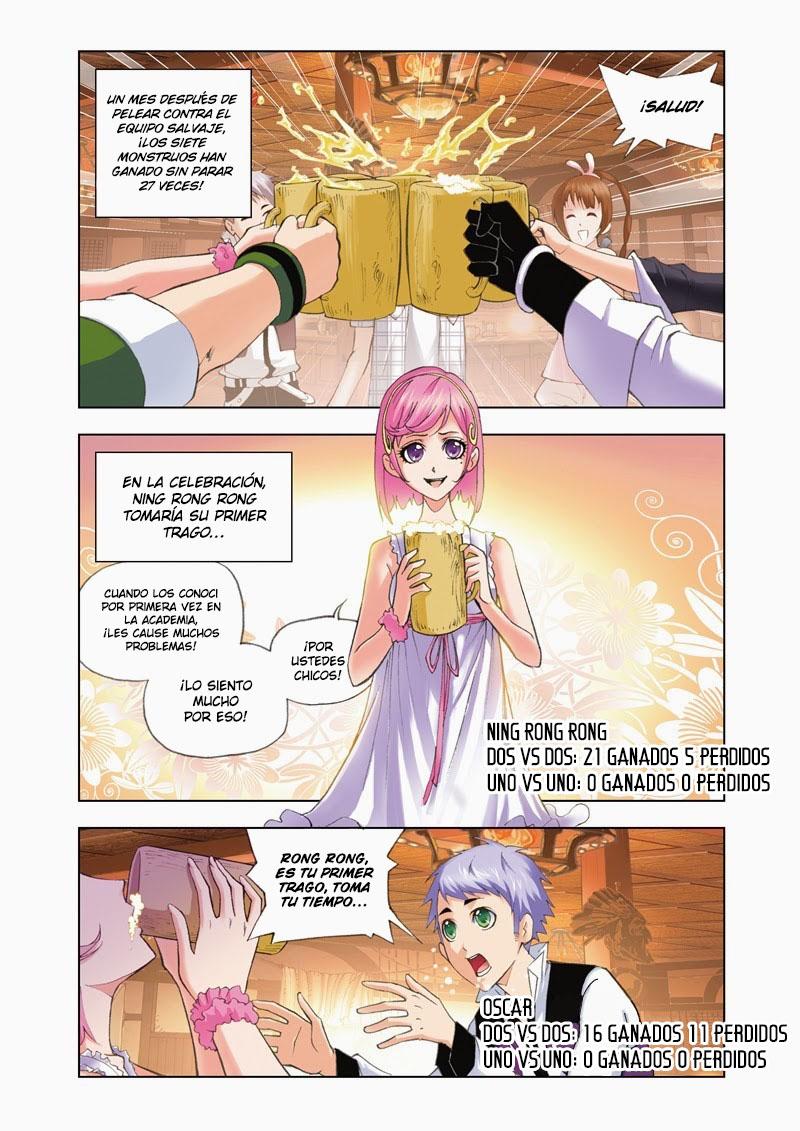 http://c5.ninemanga.com/es_manga/18/16210/415311/1414b2b4af5d1b351fce5745ce393d02.jpg Page 6