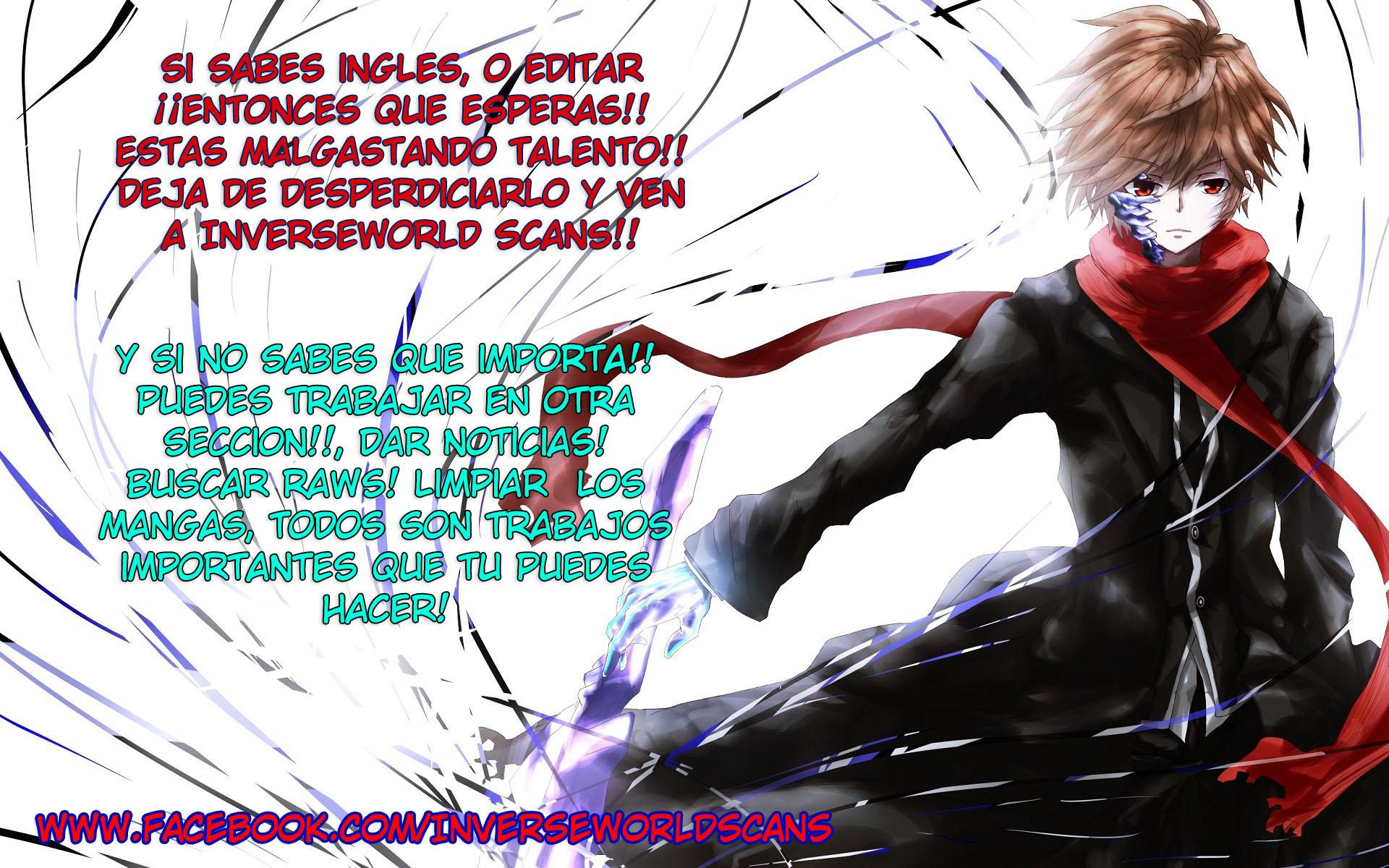 http://c5.ninemanga.com/es_manga/18/16210/415311/e79e1c6ebac379728f42317dc40fa485.jpg Page 3