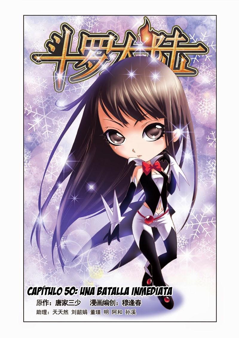 http://c5.ninemanga.com/es_manga/18/16210/415312/d7da8f9d99e5ed3ac7ab00568ae36915.jpg Page 3