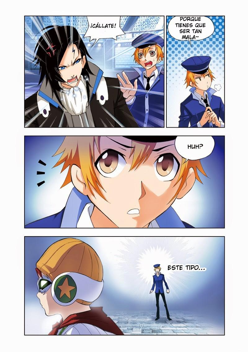 http://c5.ninemanga.com/es_manga/18/16210/415313/30dfcc7e4ed08e12c3f2fb38aa334dd7.jpg Page 9