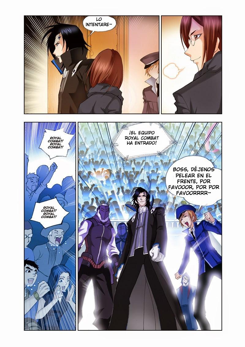 http://c5.ninemanga.com/es_manga/18/16210/415313/39b32dfc9ed18533ee98b921687ad87a.jpg Page 8