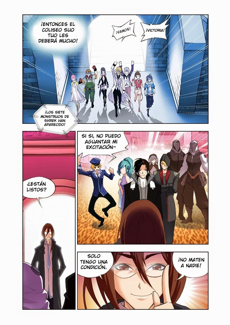 http://c5.ninemanga.com/es_manga/18/16210/415313/51323fbeb187597b76284f1e157bca7b.jpg Page 7