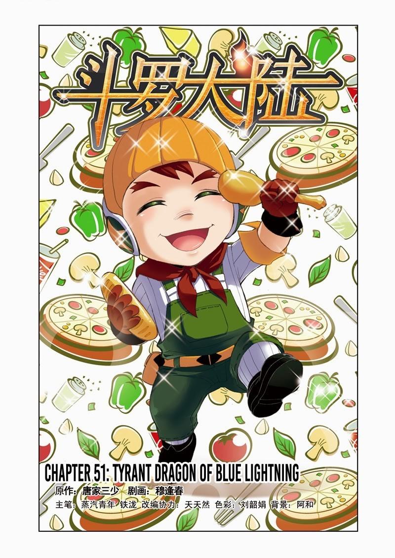 http://c5.ninemanga.com/es_manga/18/16210/415313/6d3a6ac1622c4b985e1331d854db01f6.jpg Page 4