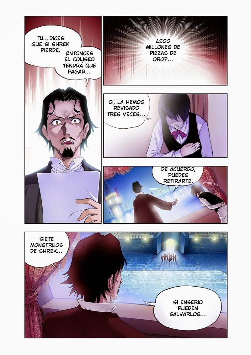 http://c5.ninemanga.com/es_manga/18/16210/415313/b6bd21c40fc59e6717599bc0dc27561b.jpg Page 6
