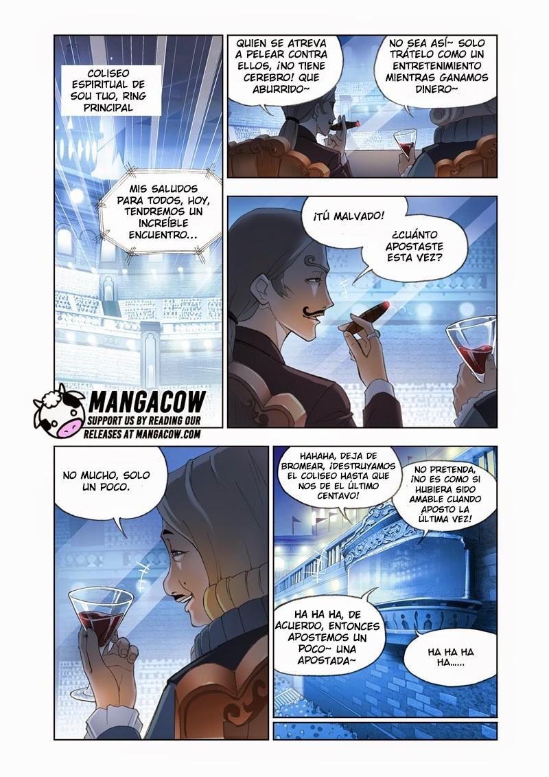 http://c5.ninemanga.com/es_manga/18/16210/415313/cb757ef40153ca7301d5333de1be4e06.jpg Page 5