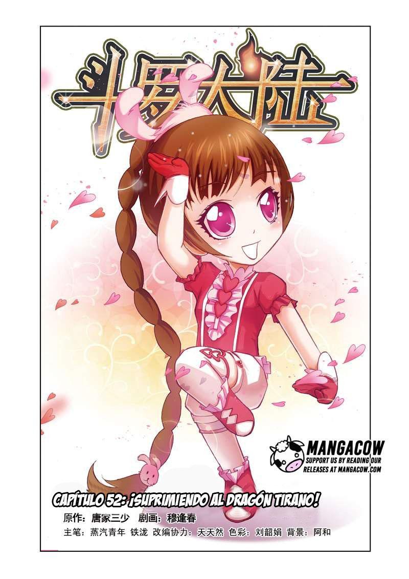 http://c5.ninemanga.com/es_manga/18/16210/415314/17804c17dcc0e6cf7deeffcc6a8c2c48.jpg Page 3