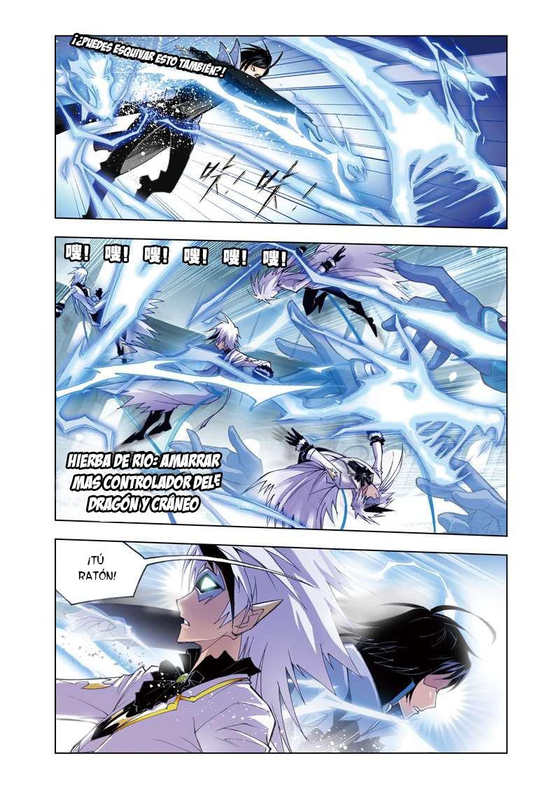 http://c5.ninemanga.com/es_manga/18/16210/415314/d8aa47adfc92fd368cd22b6177ed0fa5.jpg Page 6
