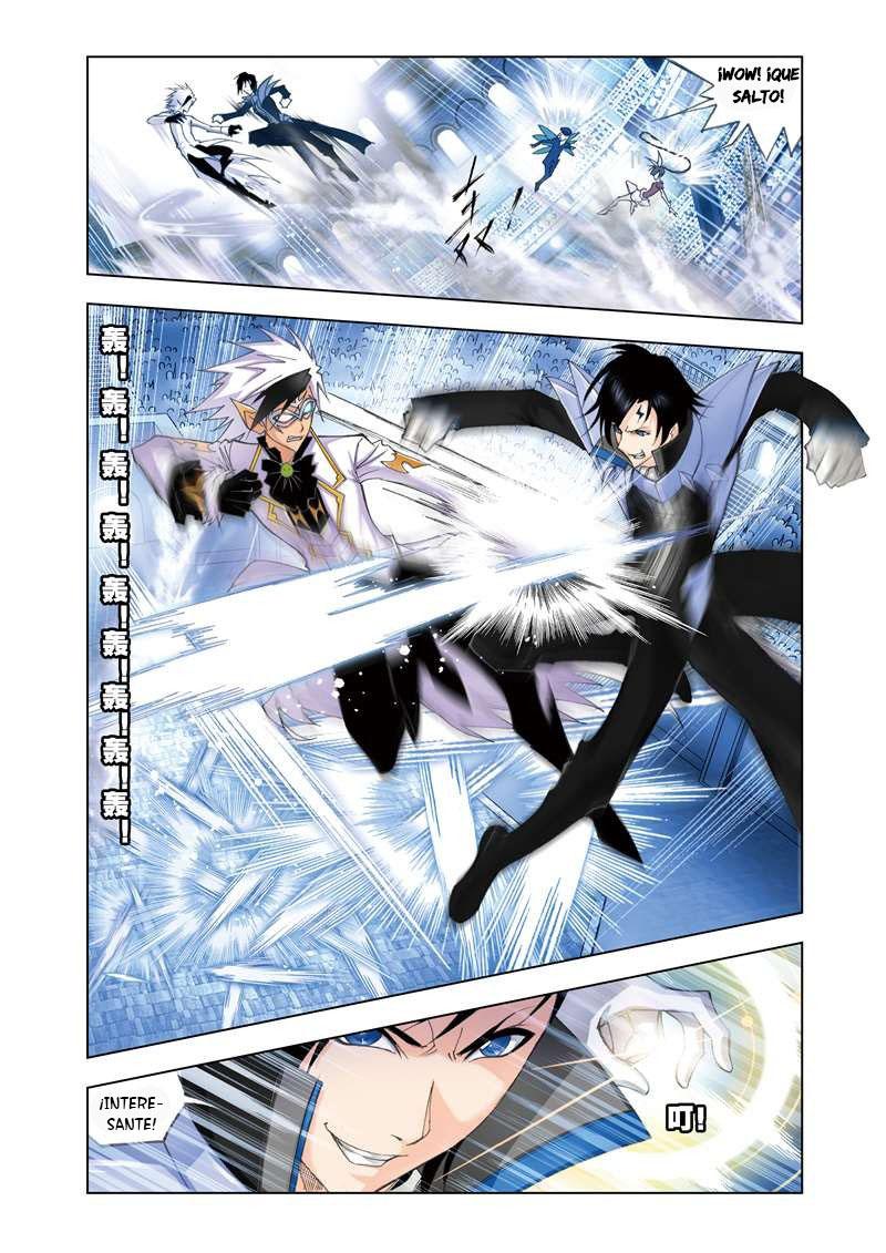http://c5.ninemanga.com/es_manga/18/16210/415314/fd74eb15a60a16081b22dbba46c99cbc.jpg Page 4
