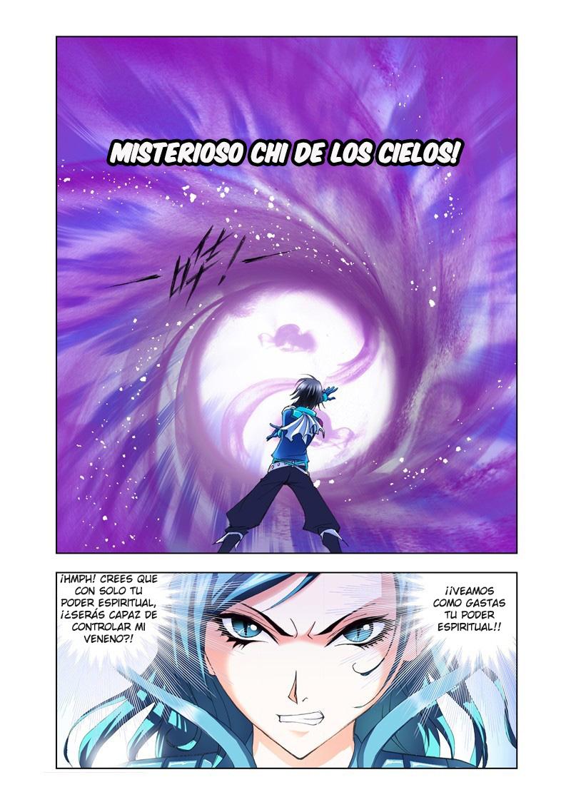 http://c5.ninemanga.com/es_manga/18/16210/415315/77abef21c838da55e14ffc88016ce91f.jpg Page 10
