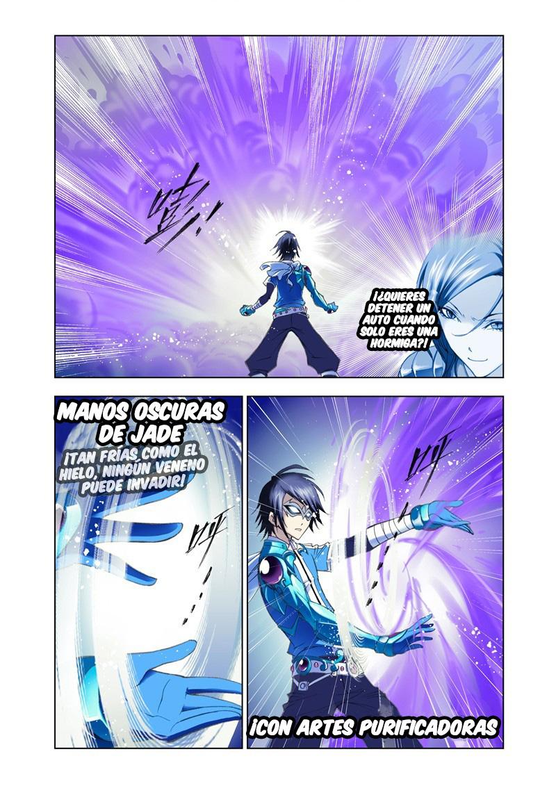 http://c5.ninemanga.com/es_manga/18/16210/415315/bf39eb8ed254b605bb3abdec33573855.jpg Page 9