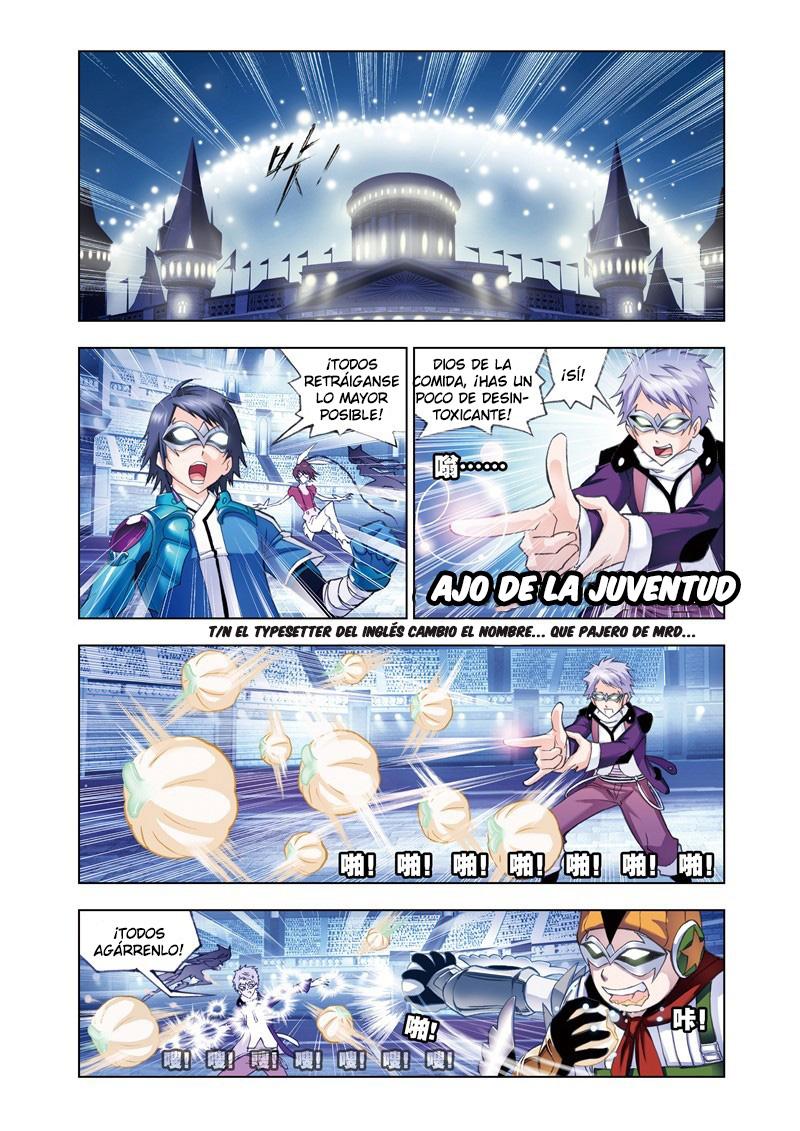 http://c5.ninemanga.com/es_manga/18/16210/415315/f0f7f79a275a83bfe8769dfd81d40bb2.jpg Page 8