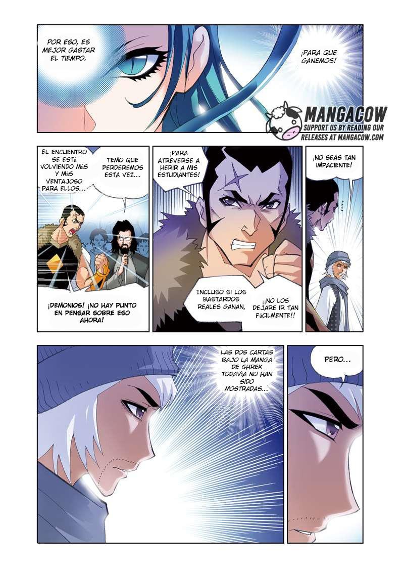 http://c5.ninemanga.com/es_manga/18/16210/415316/459bc85d62c7e83fbb52f033e06a8f75.jpg Page 9