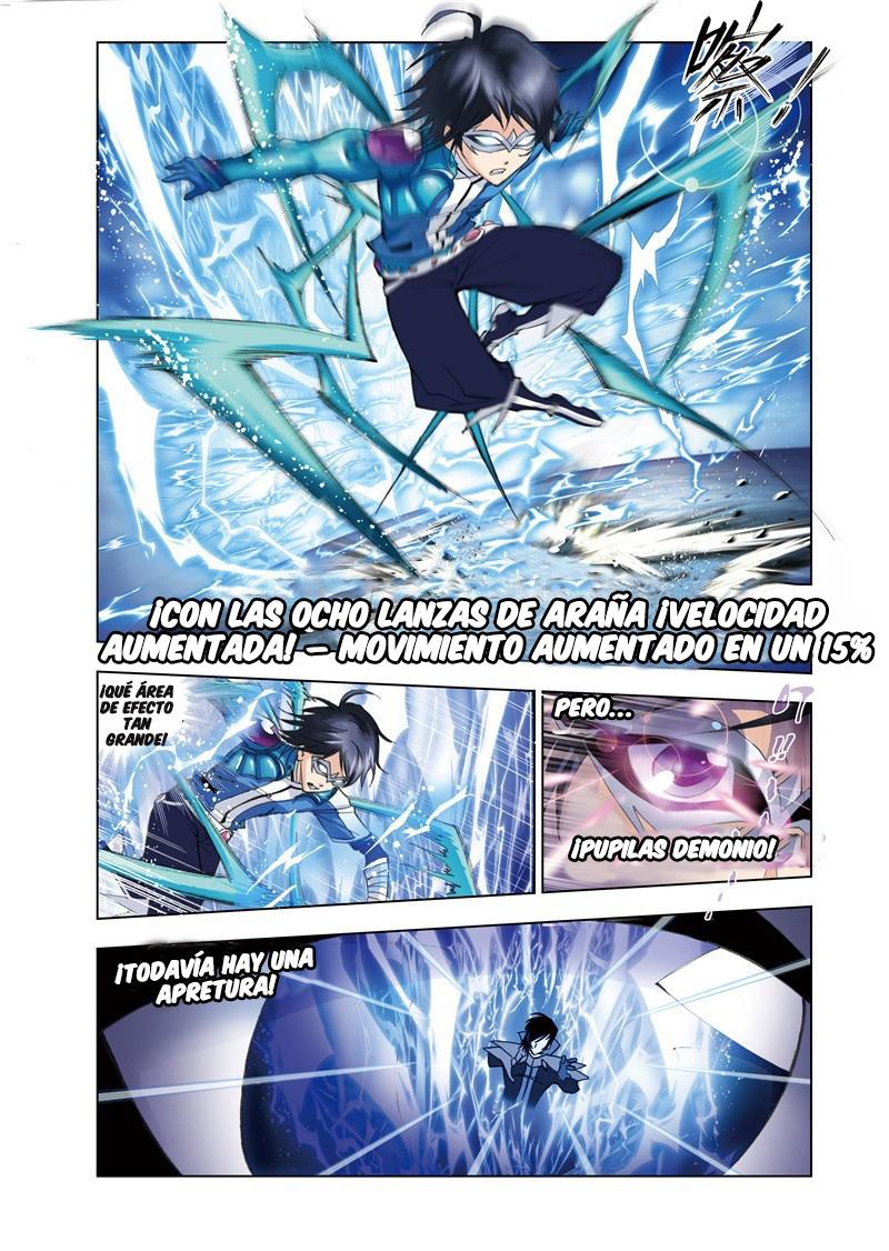 http://c5.ninemanga.com/es_manga/18/16210/415317/4cc39b42f22ee5987819b83fc055cb33.jpg Page 10