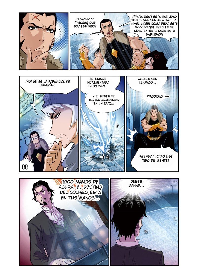 http://c5.ninemanga.com/es_manga/18/16210/415317/65f84ed61824dc26a1f9e424e9f99dc7.jpg Page 6