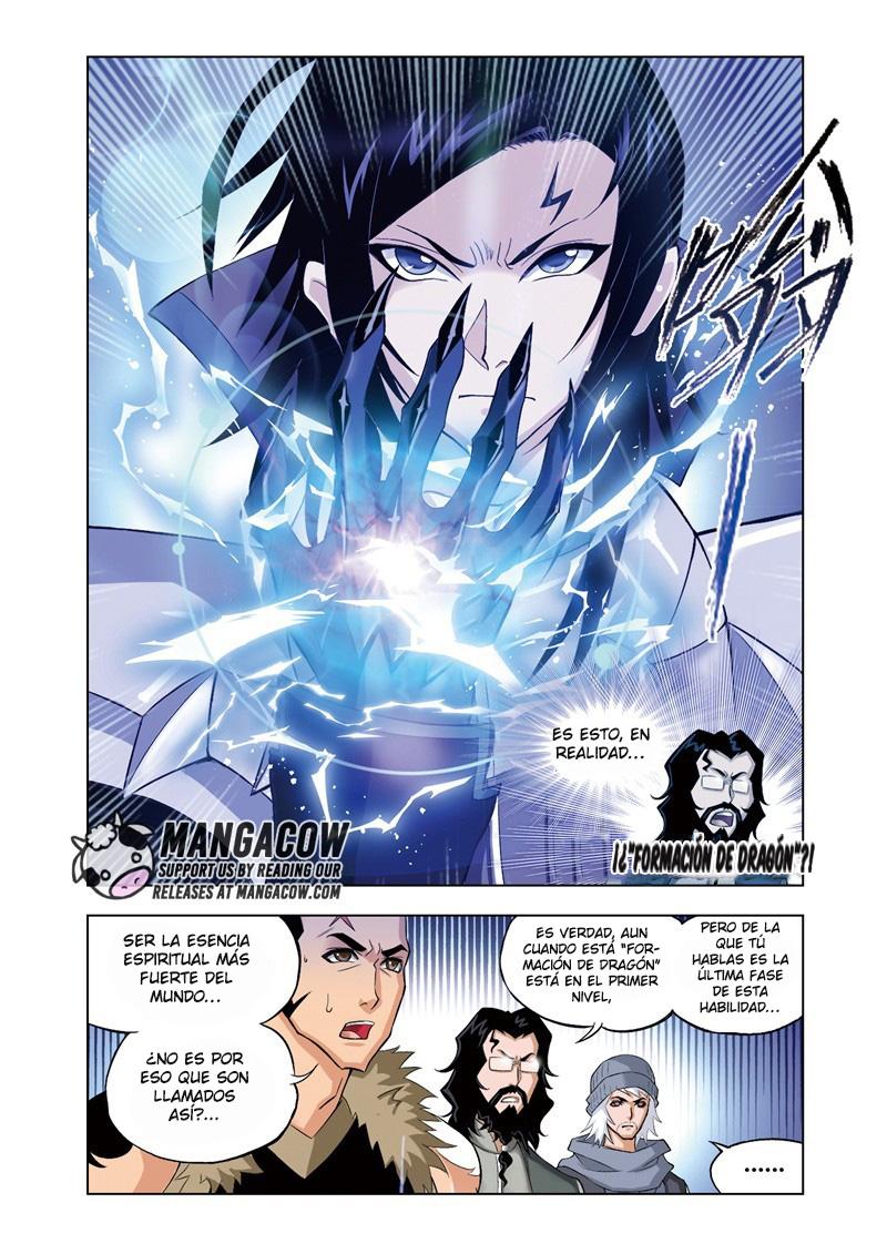 http://c5.ninemanga.com/es_manga/18/16210/415317/77c561fed0fbec92643ef18e304de03c.jpg Page 5