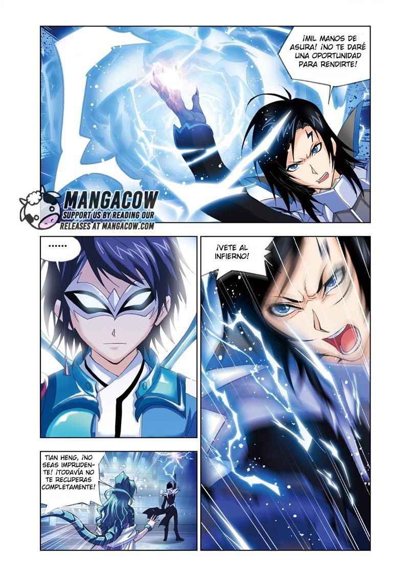http://c5.ninemanga.com/es_manga/18/16210/415317/ce1d2a5e1884a6c502a675dbd0d3928e.jpg Page 8