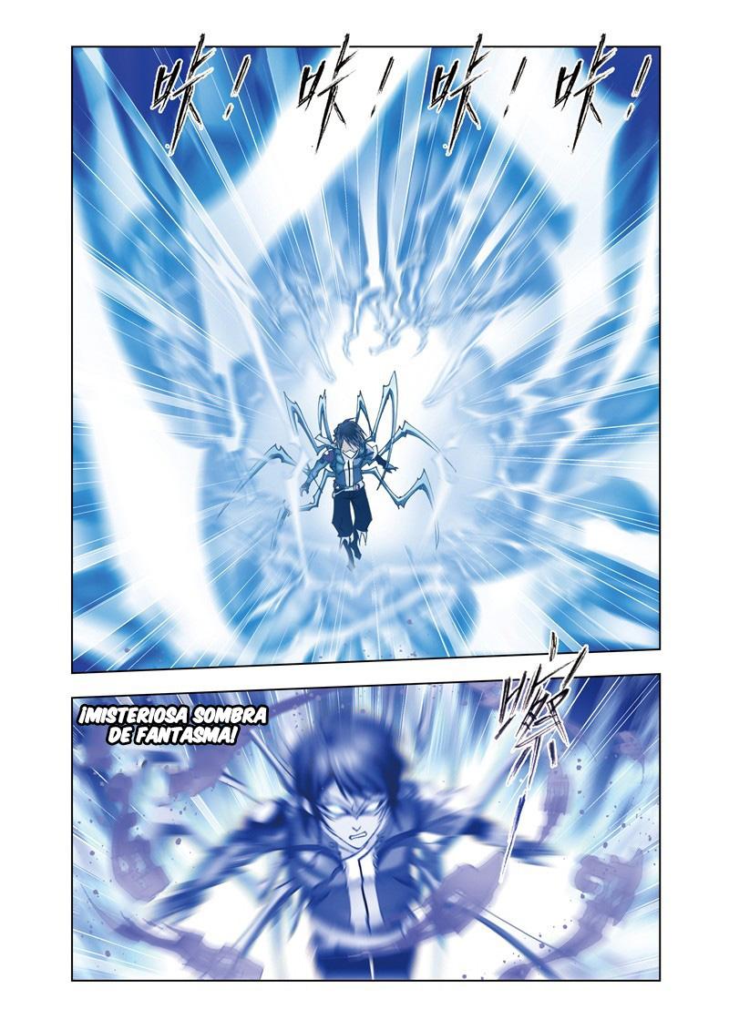 http://c5.ninemanga.com/es_manga/18/16210/415317/e249208a15291189fcbf4434d0bd3cdd.jpg Page 9