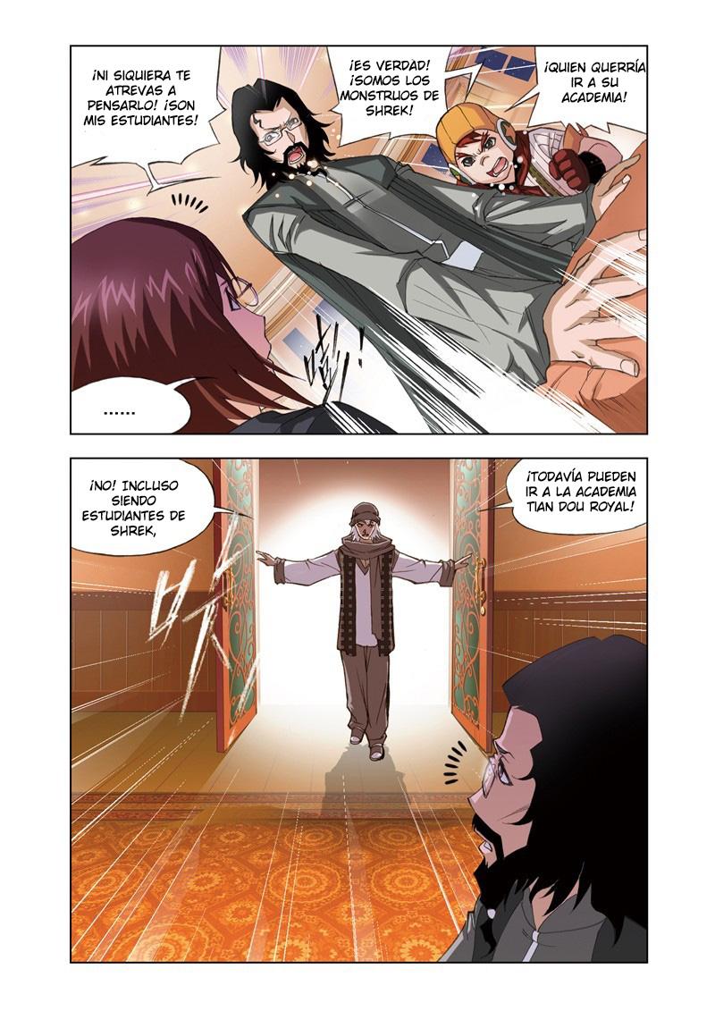 http://c5.ninemanga.com/es_manga/18/16210/415319/0eeda8e4fb95a71fd5260ceabf058137.jpg Page 10