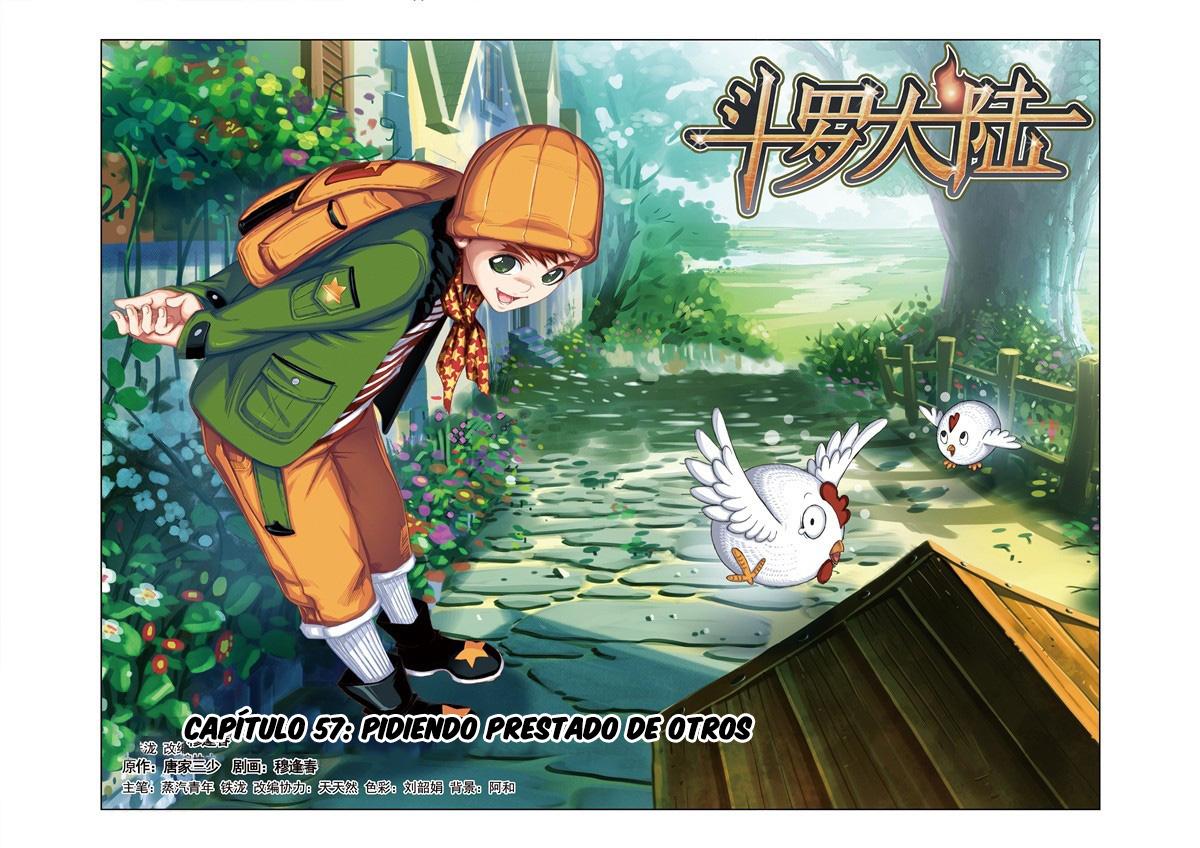 http://c5.ninemanga.com/es_manga/18/16210/415319/3883a6ab79d4e87d06c47dac90c9113b.jpg Page 4