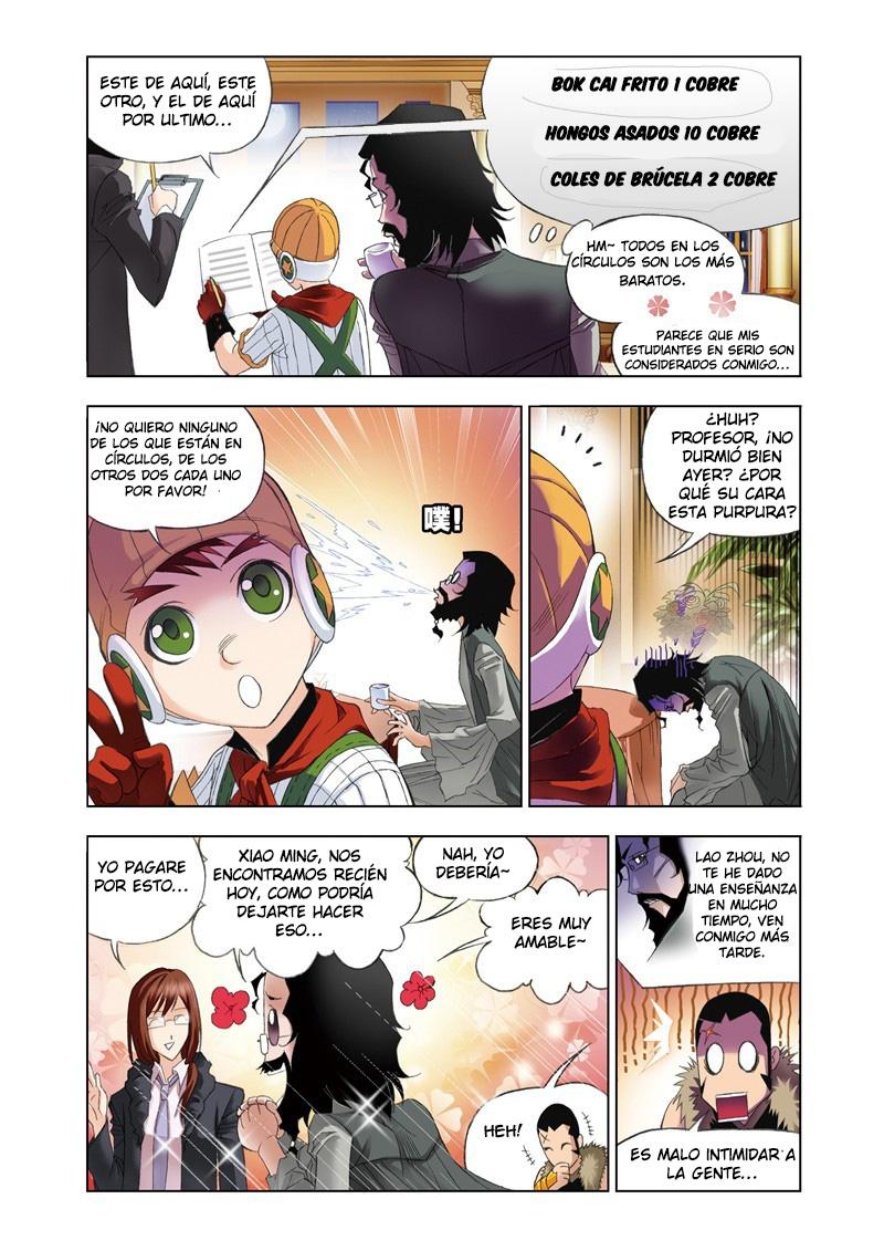 http://c5.ninemanga.com/es_manga/18/16210/415319/72c2f0fc89591504280a49c7cb209024.jpg Page 7
