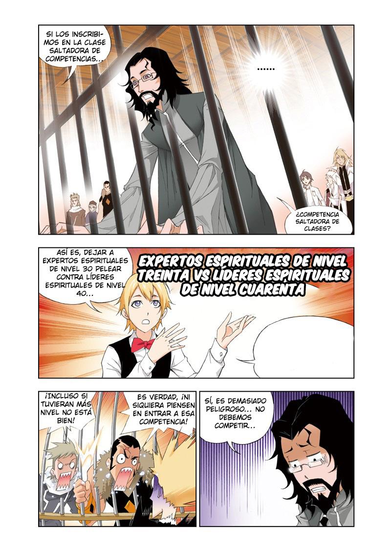http://c5.ninemanga.com/es_manga/18/16210/415320/11b5dc2fd2d5bcd601d478c716339c35.jpg Page 7