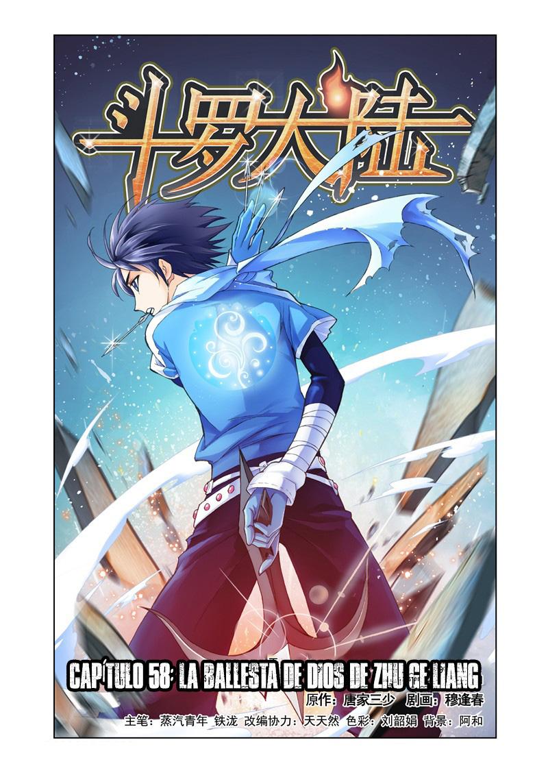http://c5.ninemanga.com/es_manga/18/16210/415320/3947edf6229ff887a0e98803748d5353.jpg Page 3