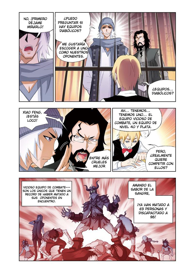 http://c5.ninemanga.com/es_manga/18/16210/415320/64295252d80f840bf25dee79eb141ee7.jpg Page 8