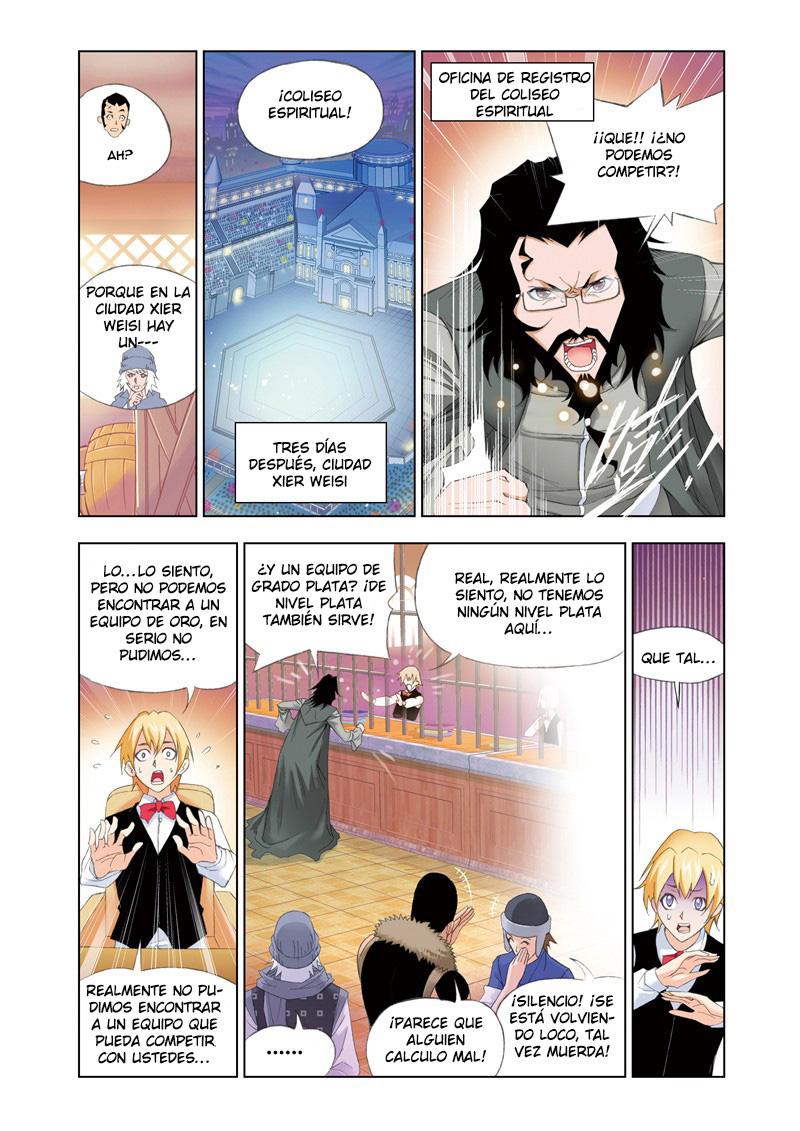 http://c5.ninemanga.com/es_manga/18/16210/415320/81ef3e05992e2ee11fd8d8a4c5d97fde.jpg Page 6