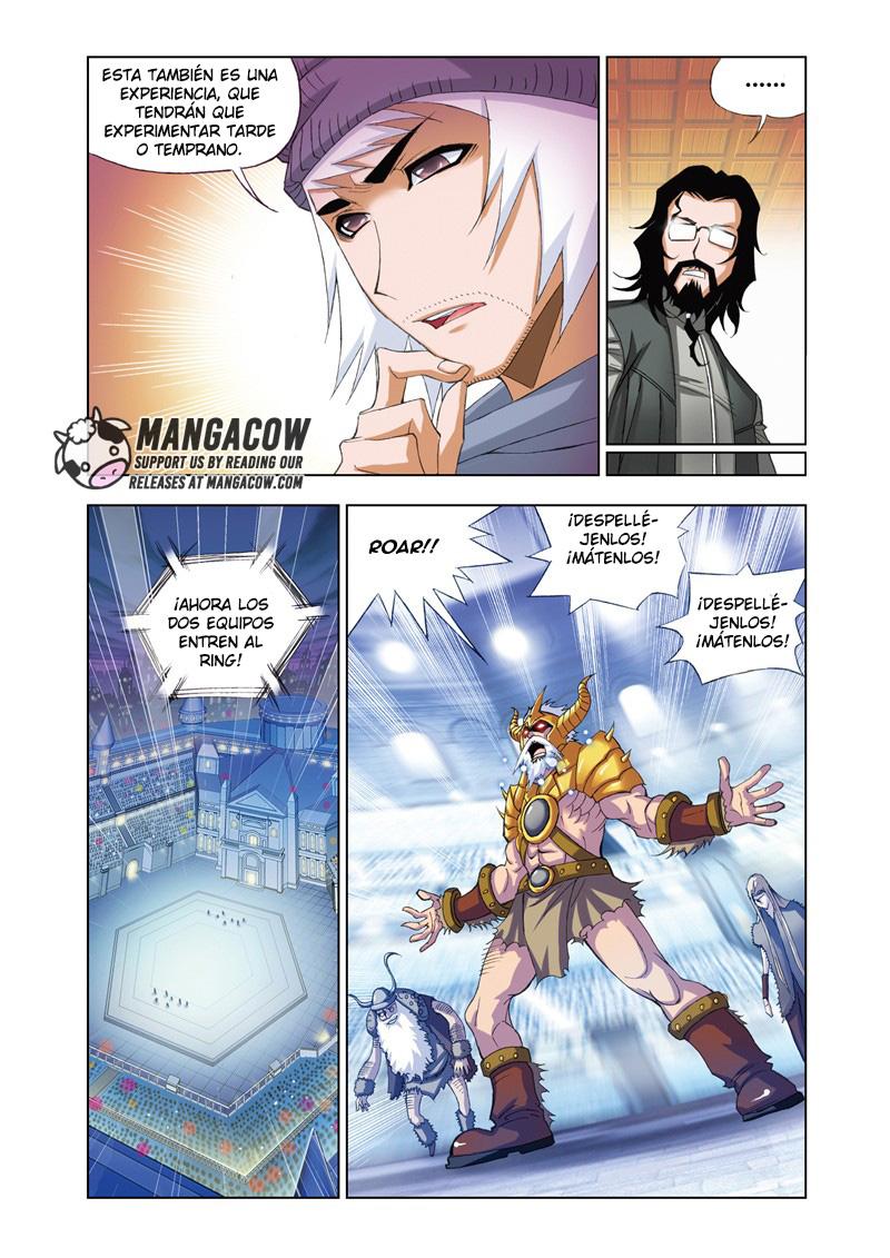 http://c5.ninemanga.com/es_manga/18/16210/415320/b7abfd7a9b8eed35add9a69d87eb46da.jpg Page 10