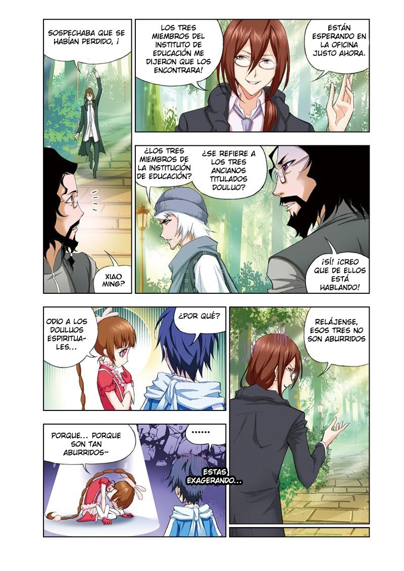 http://c5.ninemanga.com/es_manga/18/16210/415321/03e53a706c9445deabe20bfdfb7e0b42.jpg Page 8