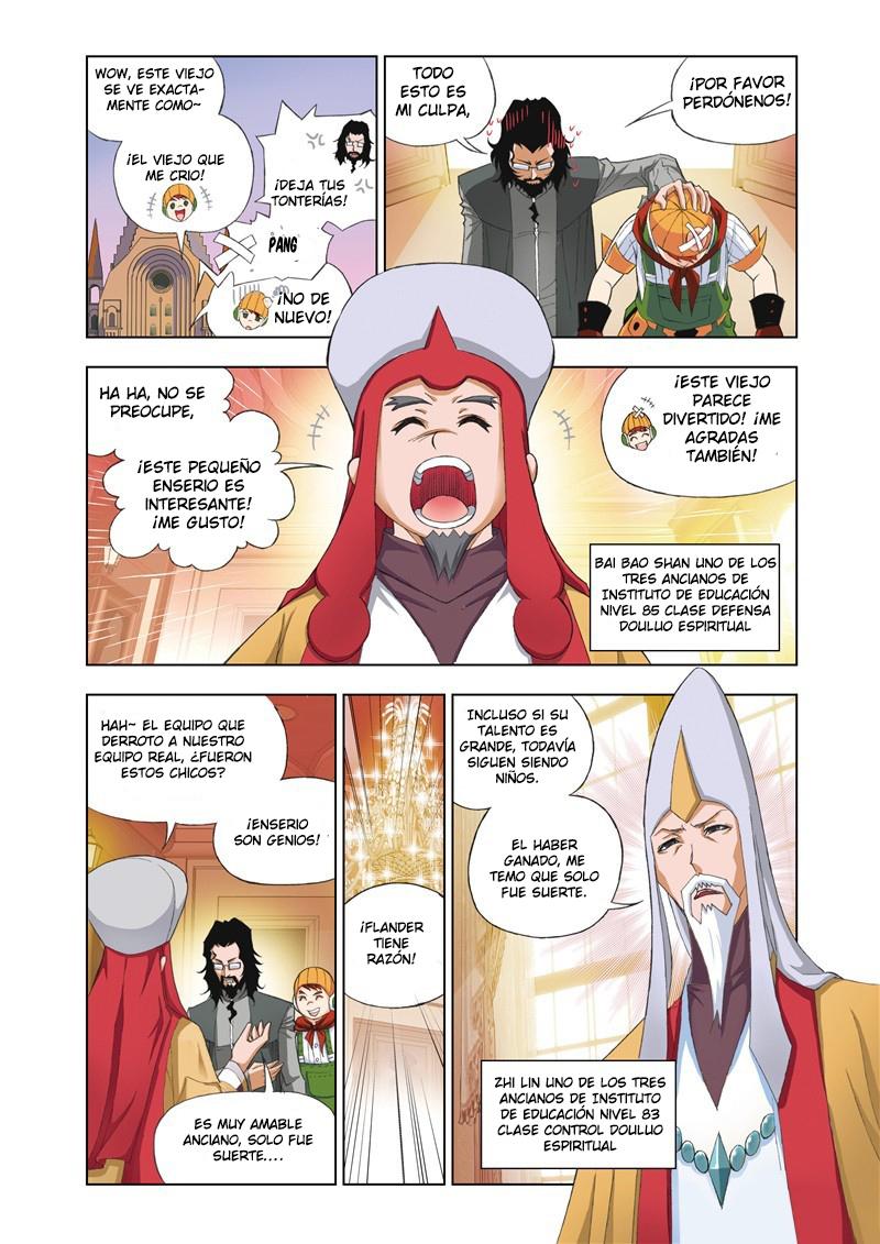 http://c5.ninemanga.com/es_manga/18/16210/415321/230b28a6218d432fec819aaefbdbed34.jpg Page 9