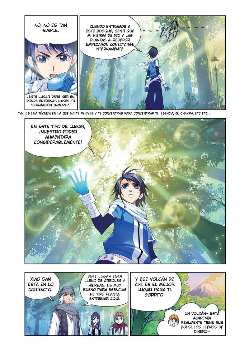 http://c5.ninemanga.com/es_manga/18/16210/415321/311864ecae3eaccf77475c575b178460.jpg Page 5