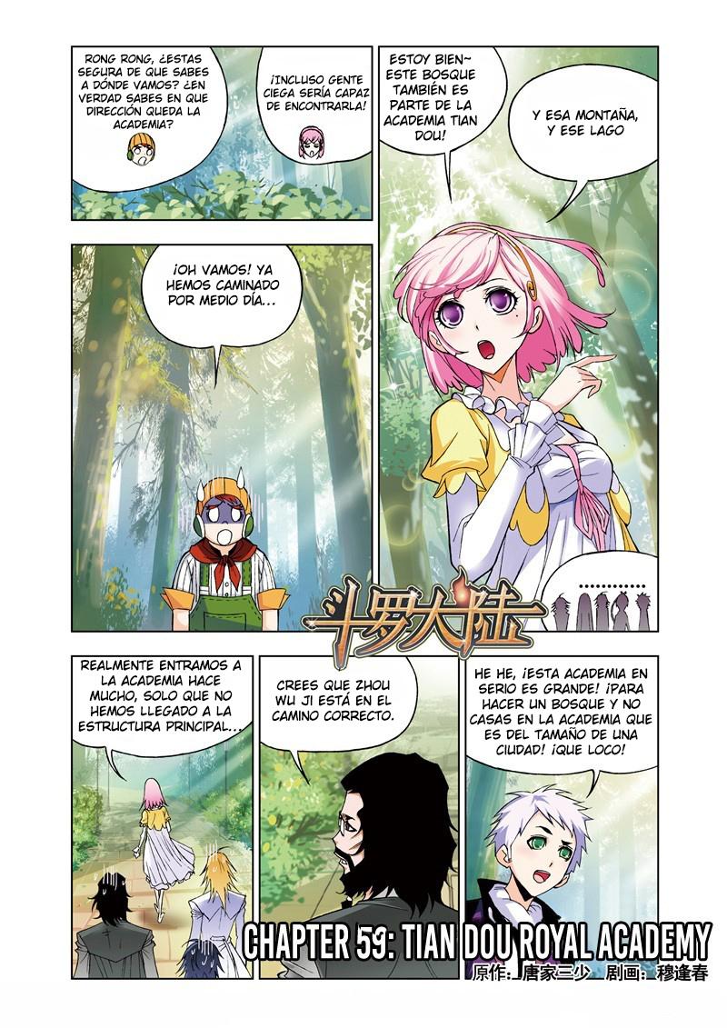 http://c5.ninemanga.com/es_manga/18/16210/415321/b619e55898ac8653fc4caa1d89d3ca0c.jpg Page 4