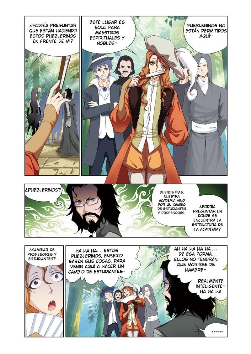 http://c5.ninemanga.com/es_manga/18/16210/415321/c1408a8e8aa27279752274da0016e575.jpg Page 6