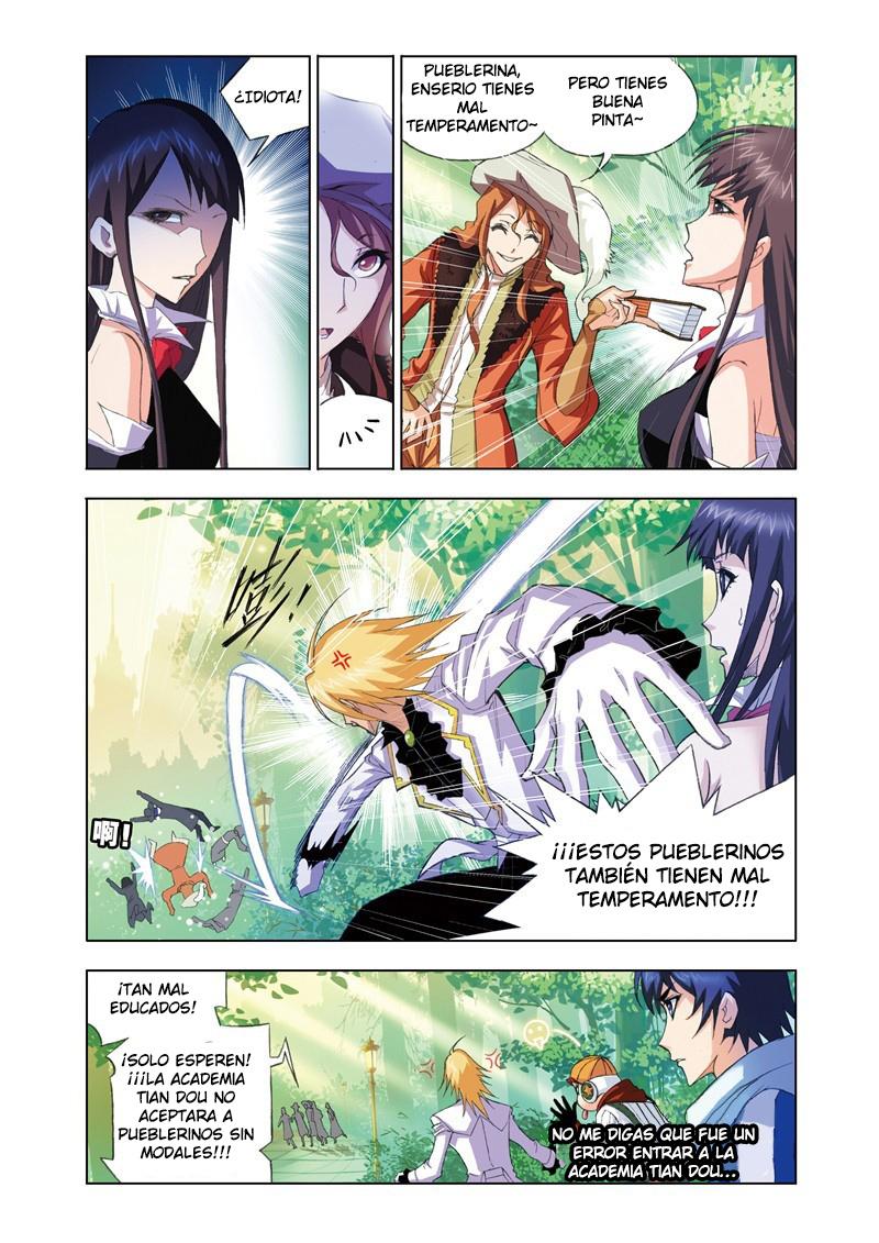 http://c5.ninemanga.com/es_manga/18/16210/415321/cdcb2f5c7b071143529ef7f2705dfbc4.jpg Page 7