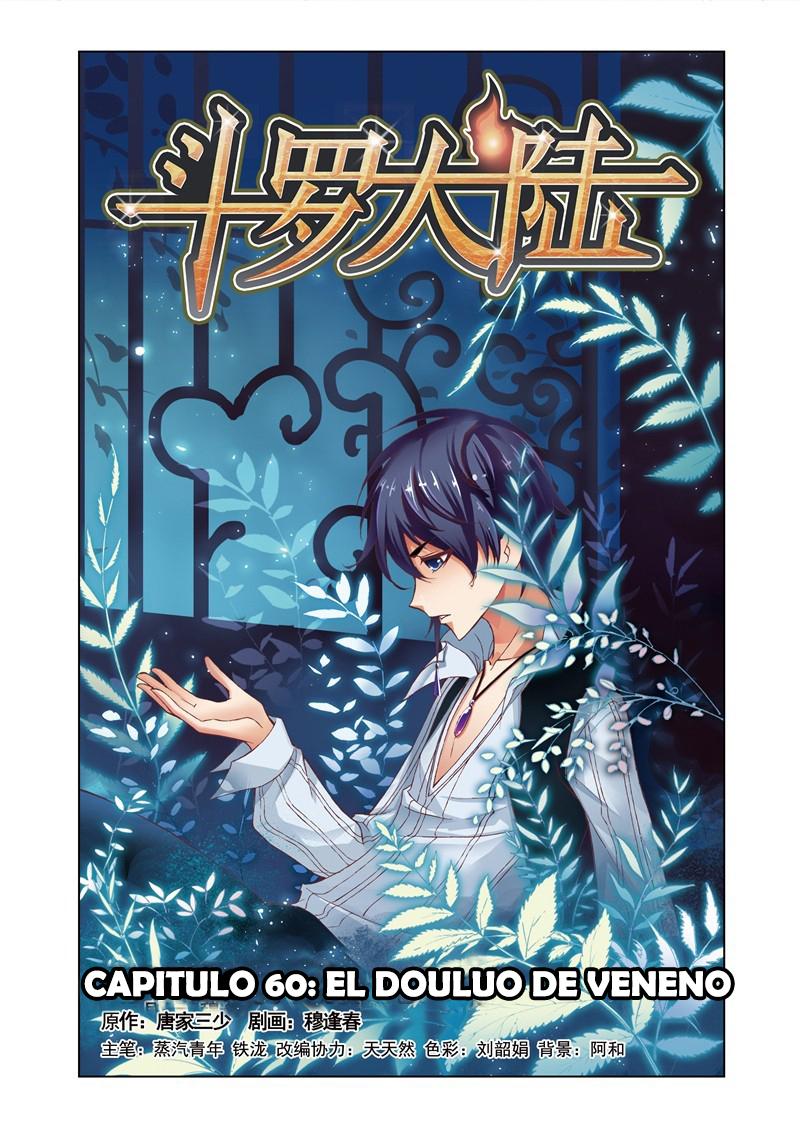 http://c5.ninemanga.com/es_manga/18/16210/415322/180d9ac0990bb42907fe9cc7aa3eb5a1.jpg Page 4
