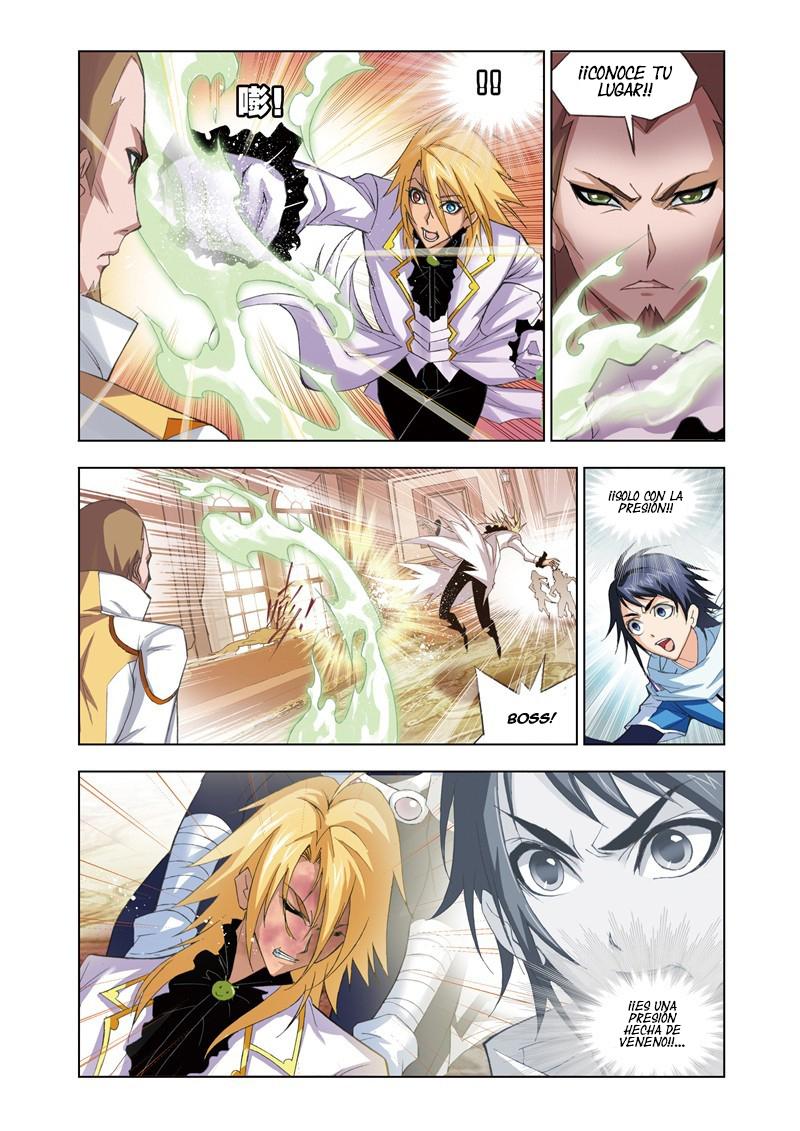 http://c5.ninemanga.com/es_manga/18/16210/415322/21d6c9b1539821f5afbd3d8ce5d96380.jpg Page 6