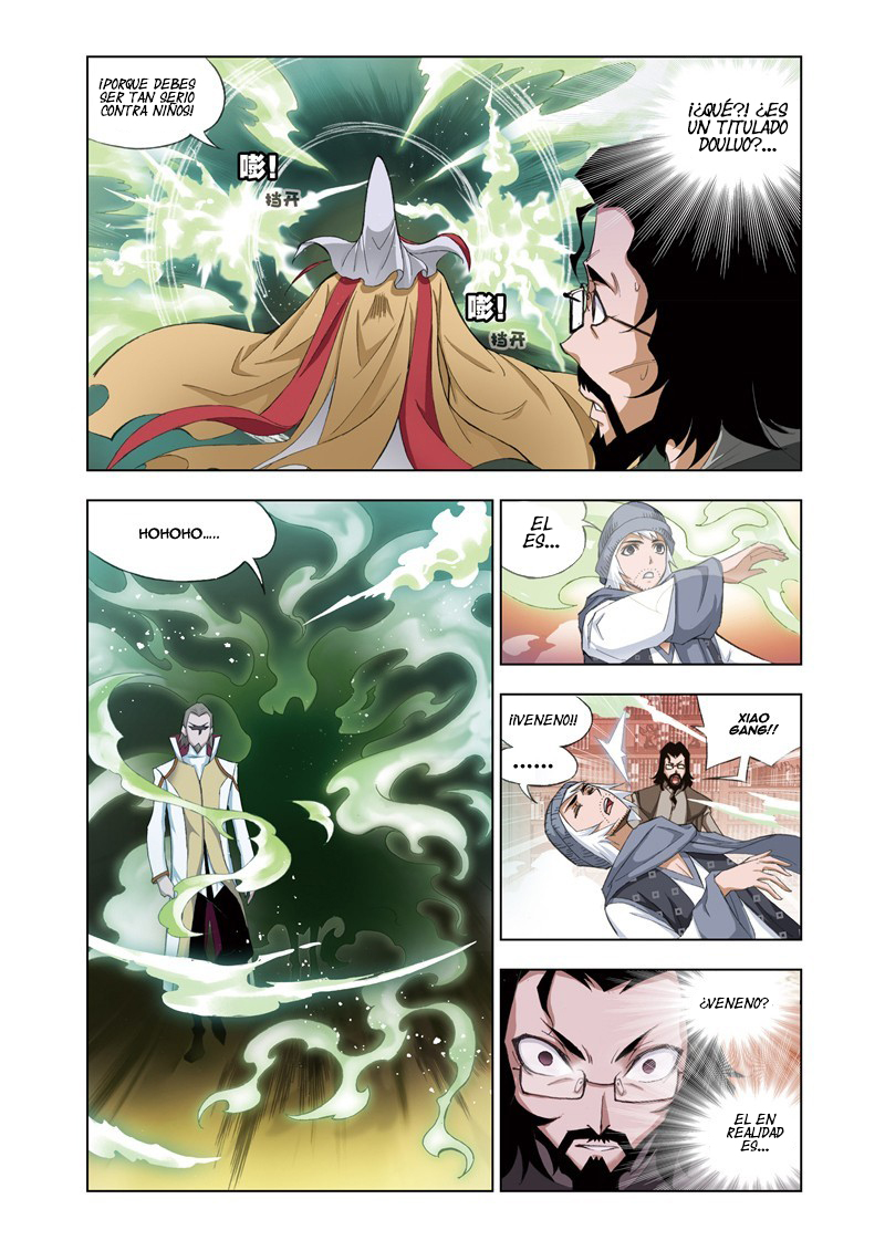 http://c5.ninemanga.com/es_manga/18/16210/415322/468a6110e2c79e3329df7dcbc5be02ed.jpg Page 8