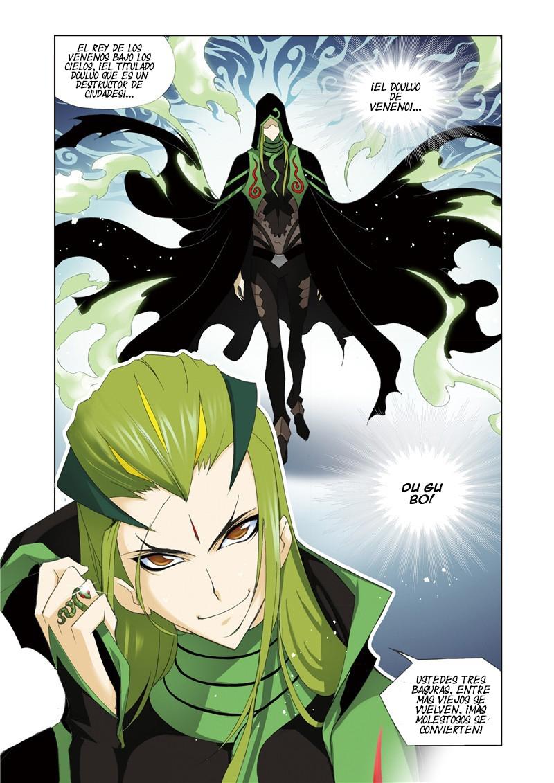 http://c5.ninemanga.com/es_manga/18/16210/415322/bb7ec17dfd5fcce3cd424b09a7ebb688.jpg Page 9